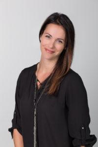 Valérie Ruel