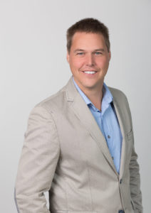 Sébastien Laflamme
